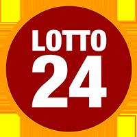 Lotto24 Erfahrungen